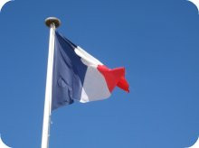 image: French flag